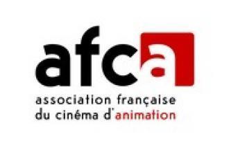 Logo de l'afca