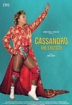 Cassandro the exotico de Marie Losier (2018)