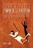 L'empire de la perfection de Julien Faraut (2018)