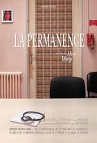 La Permanence