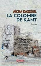 La Colombe de Kant