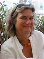 Patricia Castex-Menier
