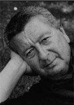 Claude Couderc