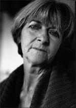 Béatrice Poncelet
