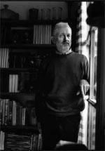 Jean-Claude Polton
