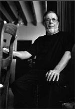 Yves Delaporte