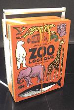 Malle Zoo logique