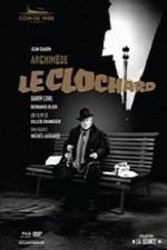 Archimède le clochard, Gilles Grangier
