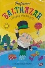 Professeur Balthazar