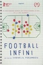 Football infini, Corneliu Porumboiu