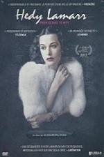 Hedy Lamarr, de l'extase au wifi