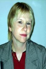 Joëlle Pagès-Pindon