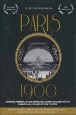 Paris 1900, Nicole Vedres