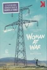 Woman at war, Benedikt Erlingsson