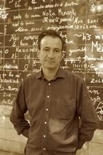 Pascal Fioretto