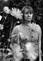 Portrait Christiane Rolland Hasler