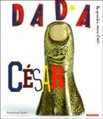 Dada, César