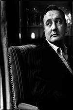 Portrait Philippe Randa