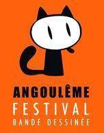 BD contemporaine sur le festival d'Angoulême