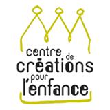 Centre de créations pour l'enfance
