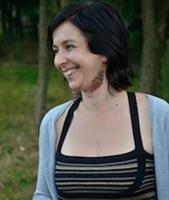 Véronique Vernette