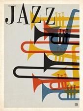 Image Jazz