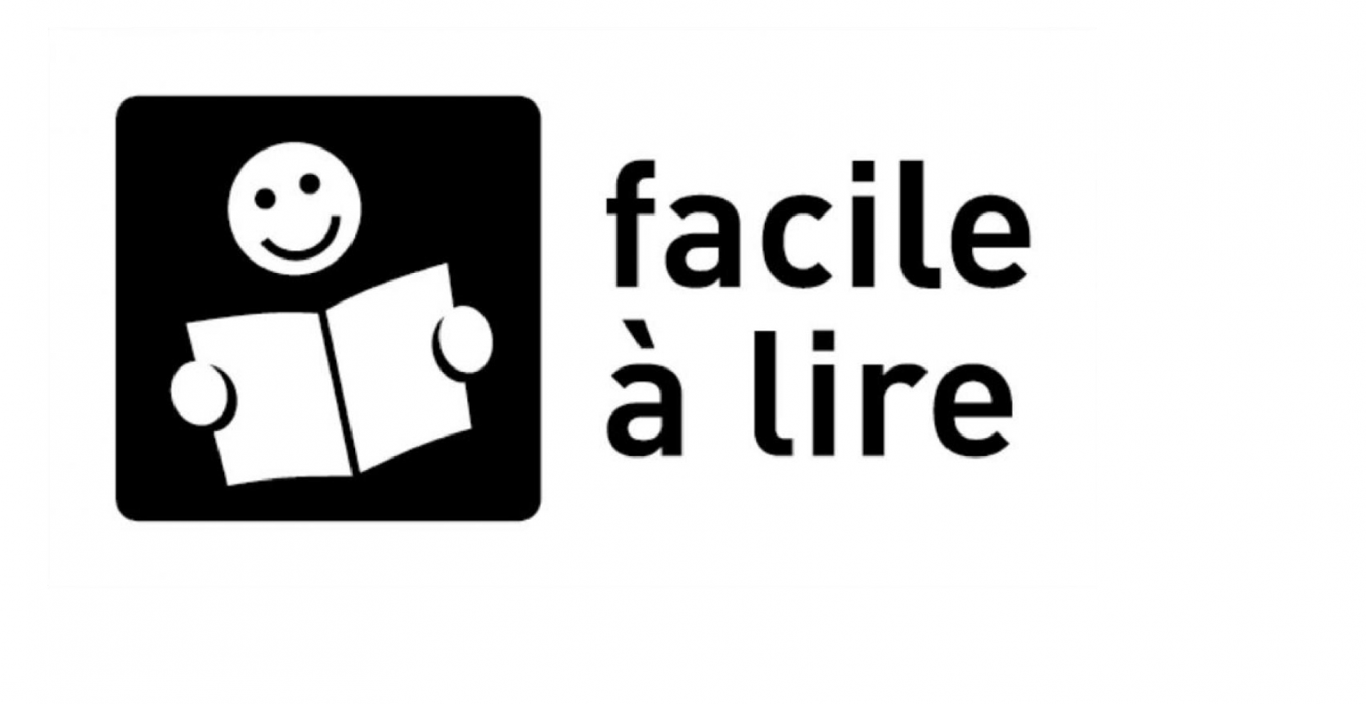Facile à Lire
