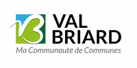 Logo Val Briard