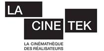 La Cinetek