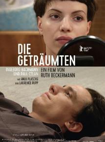 Die Geträumten (The Dreamed ones) de Ruth Beckermann (2016)