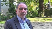 Frédéric Chiche