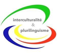Interculturalité et plurilinguisme