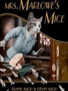 Mrs Marlowe's Mice