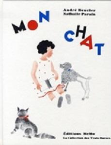 Mont chat