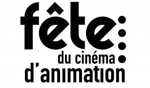 Fête du cinéma d'animation
