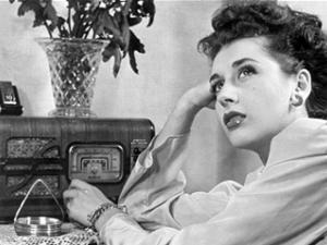 Apprenez des langues avec la Radio !