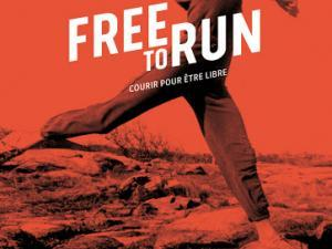 Free to Run / Pierre Morath
