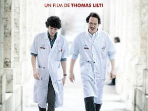 Hippocrate / Thomas Lilti