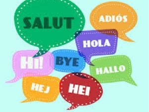 Vignette actu langue vivante