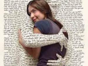 Que lire, que faire lire et comment ?