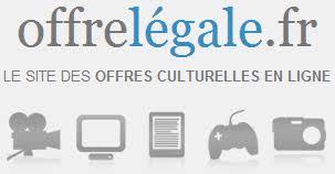 Offrelégale.fr