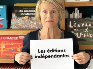 Edition indépendante 1