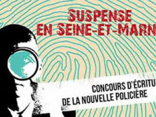 Vignette suspense en Seine-et-Marne