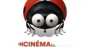 Cinéma d'animation sur Medialib77