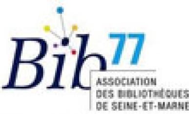 Logo Bib77