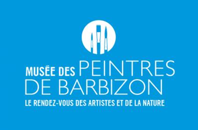 Musée des peintres de Barbizon